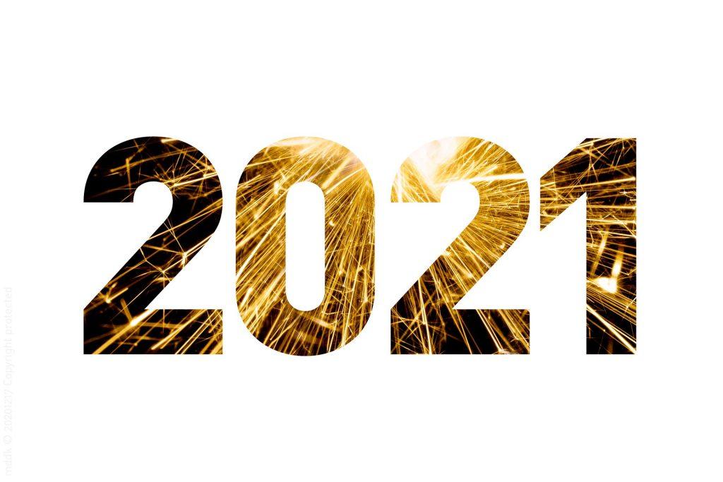 Stjernekaster 2021 (dansk)